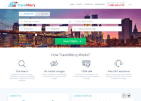 travelmerry.com