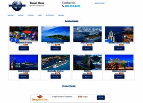 travelmess.com