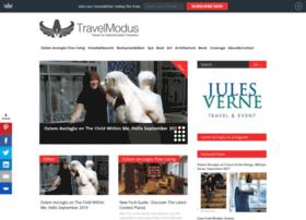 travelmodus.com