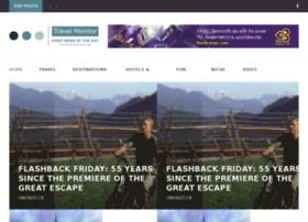 travelmonitor.com.au