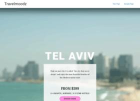 travelmoodz.com