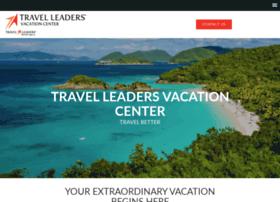 travelmore.com