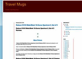 travelmugscheap.blogspot.com