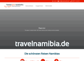 travelnamibia.de