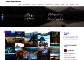 travelnart.com