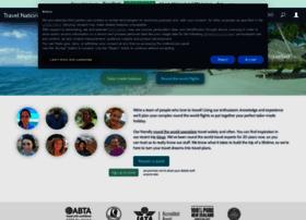 travelnation.co.uk