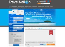 travelnation.webfactional.com