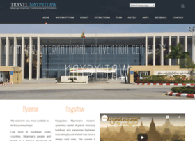 travelnaypyitaw.org