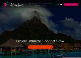 travelnerdnici.com