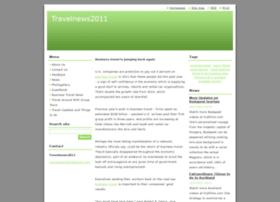 travelnews2011.webnode.com