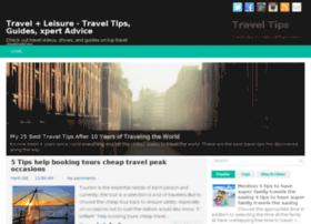 travelnewss.com