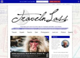 travelnlass.com