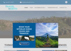 travelnorth.com.au