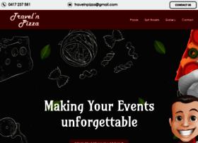 travelnpizza.com.au