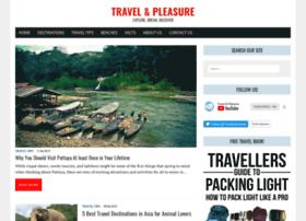 travelnpleasure.com