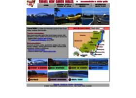 travelnsw.com.au