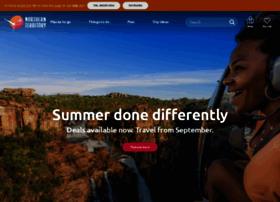 travelnt.com
