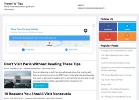 travelntips.com