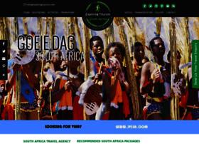 traveloafrica.com