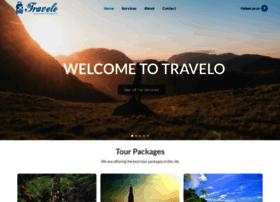 travelobd.com