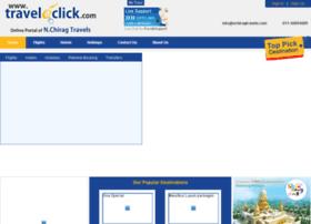 traveloclick.com