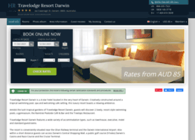 travelodge-mirambeena.h-rez.com