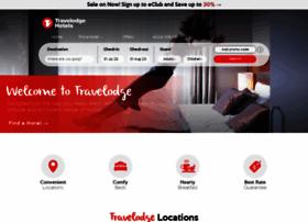 travelodge.com.au