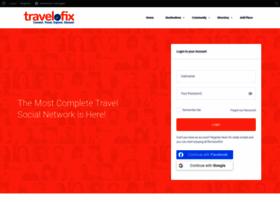 travelofix.com