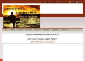 traveloghidup.blogspot.com