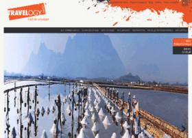 travelogyvietnam.fr