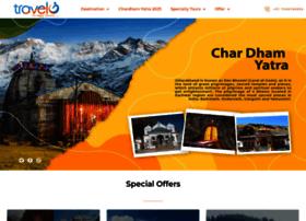 traveloi.com