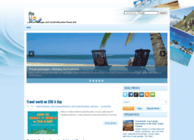 traveloinfo.blogspot.com
