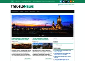 travelonews.com