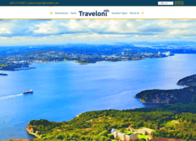 traveloni.com