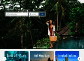 travelonline.com