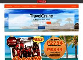 travelonline.ph