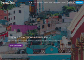 travelonly.com