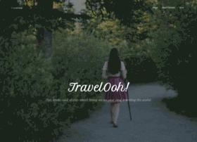 travelooh.com