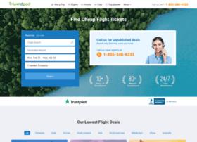 Travelopod.com