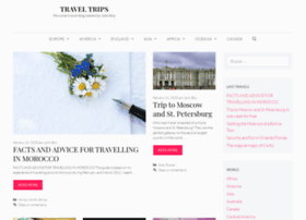 travelotrips.com