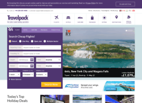 travelpack.com