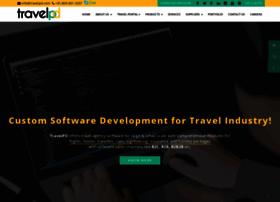travelpd.com