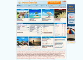 travelpedia.de