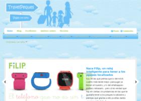 travelpeques.com