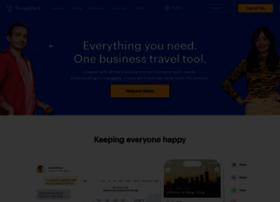 travelperk.com