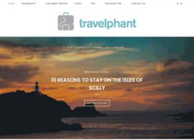 travelphant.com