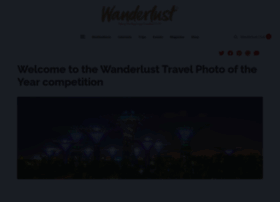 travelphotocompetition.wanderlust.co.uk