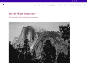travelphotodiscovery.com