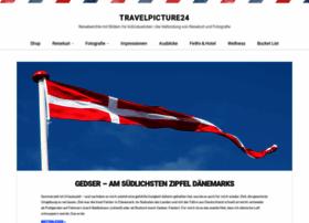travelpicture24.de