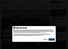 travelpirates.com